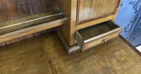 Georgian Style Oak Dresser c.1900 (10 of 15)