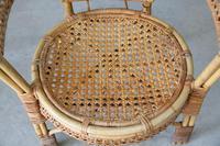 Retro Cane Chair (3 of 12)