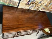 Late Victorian Chest of Drawers by JT Needs & Co 'Bramah' (8 of 10)