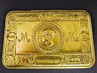 Princess Mary Gift Tin (2 of 7)