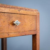 Heal's Style Side Table (3 of 9)