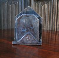 Iron & Brass Money Box (3 of 4)