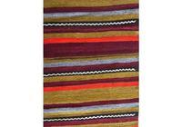 Vintage Anatolian Kilim (5 of 5)