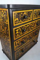 Butterflies Chest of Drawers (7 of 10)