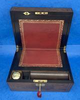 Rosewood Jewellery Box (11 of 17)