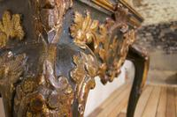 Exceptional 18th Century Italian Baroque Console Table (12 of 14)