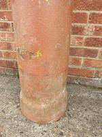 Terracotta Chimney Pot (2 of 5)