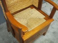 Large Hooded Orkney Chair (6 of 15)