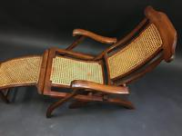 Edwardian Steamer Chair (5 of 15)