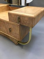 Art Deco Dressing Table (5 of 9)