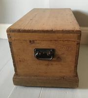 Small Chest / Box (6 of 6)