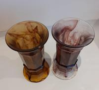 Davidson Glass (2 of 6)