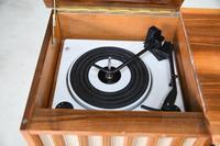 1960s Krechlok KG Golm Stereogram (10 of 12)