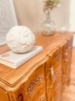 French Style Drawers / Vintage Rococo Drawers (9 of 9)