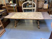 Large Spanish Dining Table (11 of 13)