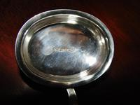Georgian Perth Silver Toddy Ladle (3 of 5)