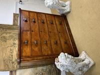 Exceptional Large Country House Chest of Drawers (8 of 8)