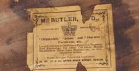 19th Century Irish Bijouterie by Butlers of Dublin (8 of 8)