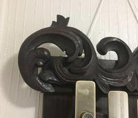 French Wall Mounted Chimes (2 of 7)