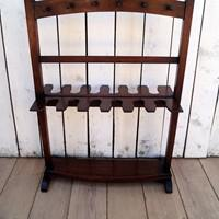 Victorian Riding Boot Rack (4 of 13)