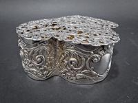 Pot Pourri Box (4 of 8)