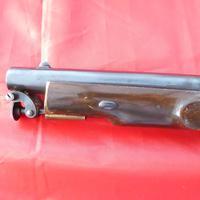 Inert Vintage Replica Percussion E.I.C  Pistol [ 1 of 2 ] (4 of 5)
