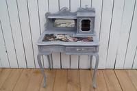 French Writing Desk (6 of 6)