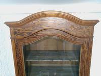 Antique Display Cabinet (11 of 15)