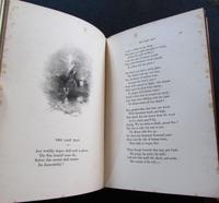 1851 Poetical Works of Thomas Campbell by W A Hill (4 of 4)