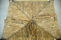 Oak Arts & Crafts Chair (8 of 9)