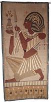 Egyptian Revival Panels (4 of 9)