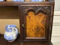 Wonderful 18th Century French Dresser (17 of 25)
