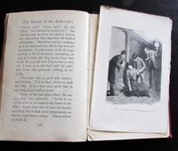 1902 1st Edition The Hound of the Baskervilles by Arthur Conan Doyle (3 of 4)