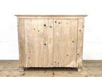 19th Century Antique Pine Cupboard (10 of 10)