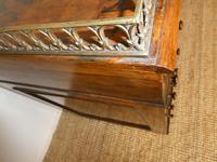 Fine English Regency Davenport Desk (4 of 14)