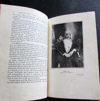 1930 Around The Coasts of Arabia by Ameed  Rihani - 1st Edition (3 of 5)