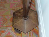 Heals Style Standard Lamp (2 of 9)