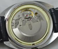 1970s Tissot Seastar Automatic Wristwatch (6 of 6)