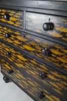 Fish Chest of Drawers (6 of 6)