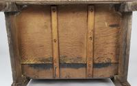 17th Century English Wainscot Chair (5 of 11)