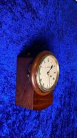 6 inch Single Fusee Dial Clock (10 of 12)