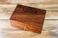 Rosewood Table Box 1830 (6 of 8)