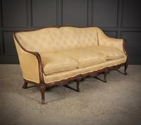 French Walnut Couch (13 of 16)