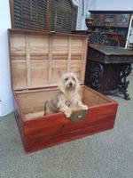 Oriental Camphor Box (9 of 9)