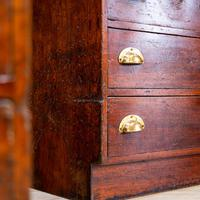 Pair of 1910s Chests (7 of 13)