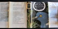 1965 1st Edition New Naturalist No 20 The Wood Pigeon by R K Murton with Original Dust Jacket (4 of 5)