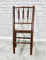Set of 4 'Dales' Dining Chairs (5 of 8)