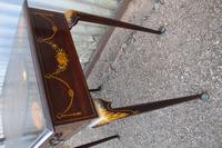 Antique Writing Table (3 of 7)