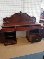Victorian Sideboard (3 of 5)