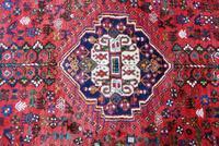 Hamadan  Design Persian Rug (8 of 8)